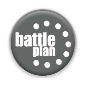 battleplanbutton2