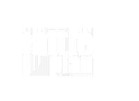 Battleplan logo